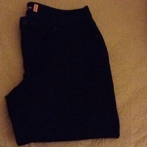 Denim - American Rag Jeans